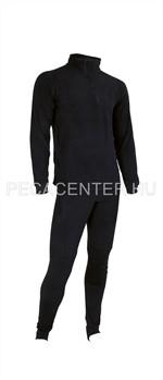 Thermaltec 200 alsó ruházat XXXL
