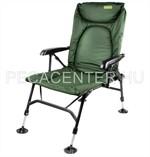 Relax XL Fotel