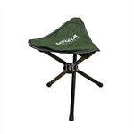 ET Outdoor 3-lábú szék