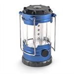 ET Outdoor Vector kemping lámpa