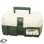 FISHING BOX HS-307