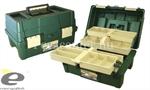 FISHING BOX CANTILEVER 345