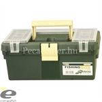 FISHING BOX SPINNER TIP.310