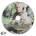 DVD: KOOS IV