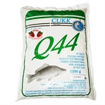 CUKK CUKK-MIX  - 1,5 KG
