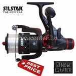 SILSTAR CKR 140 FS