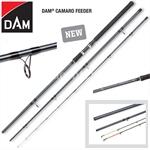 D.A.M CAMARO FEEDER 3,90M 120G
