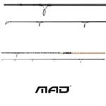 D.A.M MAD GREYLINE 2,75M 2,75 LBS STALKER