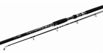 Patriot Catfish 2,7m 100-300g