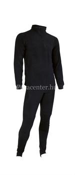 Thermaltec 200 alsó ruházat M