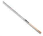TRABUCCO SYGNUM TXL STILLWATER FEEDER 3,23 2+3 PW, horgászbot