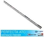 Trabucco PERFECTA ATC DISTANCE FEEDER 4,2m 130g H, feeder bot