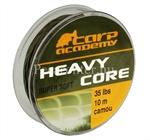 Heavy Core 10m 35lb Camo