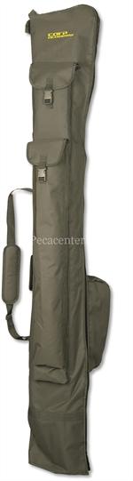 Base Carp bottartó táska 195x30cm