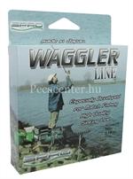 Waggler 150m 0,16