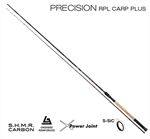 TRABUCCO PRECISION RPL CARP PLUS 3302/20 matchbot