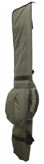 Bottartó táska 3részes 2,10m /5120-513/