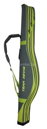 Team Nevis Merev bottartó táska 160cm 3r