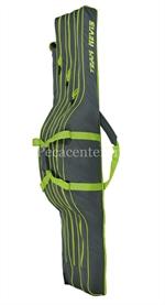 Team Nevis Bottartó táska bélelt 145cm 3r