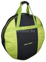 Team Nevis Száktartó táska 60x9cm
