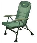 Luxxus szék