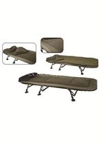 Relax ágy + hálózsák