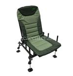 Feeder Fotel 51x57x66cm