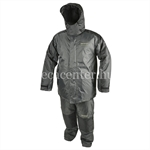 SPRO Comfort thermo ruha L