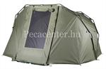 Luxxus Dome 270x 265x 150cm