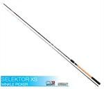 Trabucco SELEKTOR XS WINKLE PICKER 2,7m 35g ML, picker bot