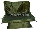 Marshal Soft PVC Pontymatrac, 110x75cm