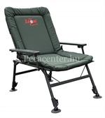 CZ MAXXX Komfort karfás szék 53x51x37/90cm