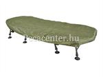 CZ védőhuzat ágyra 86x215x21cm