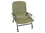 CZ védőhuzat székre, 62x130x21cm