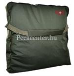 CZ Széktartó táska, 80x65x18cm