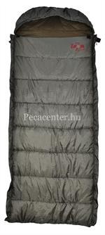CZ Comfort Hálózsák, 80x225cm