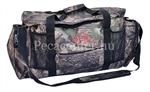 CZ Terepszínű multi táska, 57x27x31cm