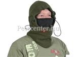 Carp Zoom Téli fej-és arcvédő