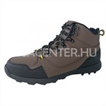 NAVITAS HYBRID MIDTOP BOOT UK9 EU43
