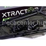 SONIK XTRACTOR 2 BOT CARP KIT 9' 2.75LB