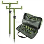 Bottartó készlet Method Carp 2db 40-60cm/22cm
