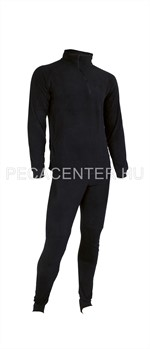 Thermaltec 200 alsó ruházat S