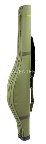 Merev Bottartó táska 2bot 165cm