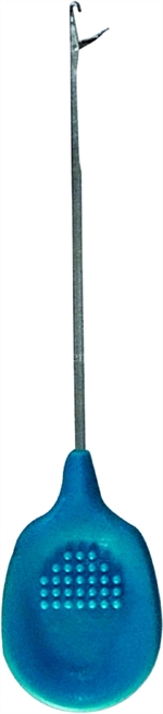 K-KARP FINE SPLICING NEEDLE,fűzőtű