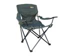K-KARP EASY FOLDING CHAIR COMFORT, szék 4 lábbal, összecsukható