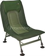 K-KARP ENIGMA CHAIR, szék