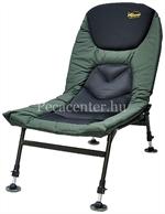 K-KARP EVASION CHAIR szék