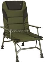 K-Karp ANTIDOTE CHAIR, szék