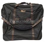 K-KARP CHAIR BAG, széktáska