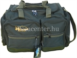 K-KARP CARRYAL PASSENGER 50 LT, táska